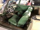Mercedes SL 250 PAGODE Vert Verni Occasion - 26