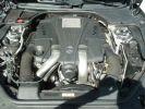 Mercedes SL 500 7 G-TRONIC PLUS GRIS CERUSSITE MAGNO METAL MAT  - 19