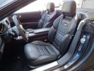 Mercedes SL 63 AMG PACK PERFORMANCE 585 CV - MONACO NOIR MAGNÉTITE MÉTAL   - 10