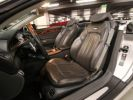 Mercedes SL II 55 AMG 500 BVA Gris Clair  - 15