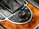Mercedes SL II 55 AMG 500 BVA Gris Clair  - 23