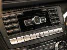 Mercedes SL IV 63 AMG BVA7 Noir Métallisé  - 25