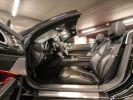 Mercedes SL IV 63 AMG BVA7 Noir Métallisé  - 46