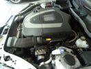 Mercedes SLK 350 V6 7 GTRONIC GRIS IRRIDIUM METALLISE  - 16