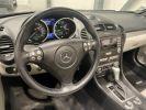 Mercedes SLK CLASSE 200 K A NOIR  - 17
