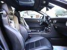 Mercedes SLK MERCEEDES SLK 55 AMG V8 422CV /PANO / ECHAPPEMENT SPORT Noir  - 20