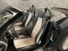 Mercedes SLK SLK 55 AMG  NOIR METALLISE   - 18
