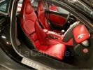 Mercedes SLR MCLAREN 5.4 V8 626 Noir Metal Occasion - 9