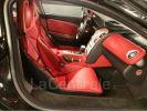 Mercedes SLR MCLAREN 5.4 V8 626 Noir Metal Occasion - 13