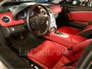 Mercedes SLR MCLAREN 5.4 V8 626 Noir Metal Occasion - 16