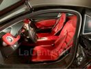 Mercedes SLR MCLAREN 5.4 V8 626 Noir Metal Occasion - 23