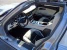 Mercedes SLS AMG COUPE V8 6.3 BA7 571 CV AMG SPEEDSHIFT DCT - MONACO Gris AMG ALUBEAM  - 7