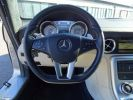 Mercedes SLS AMG COUPE V8 6.3 BA7 571 CV AMG SPEEDSHIFT DCT - MONACO Gris AMG ALUBEAM  - 10