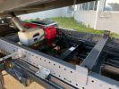 Mercedes Sprinter Mercedes 516 benne ESSENCE   - 2