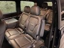 Mercedes Viano Classe V II 250 BlueTEC Avant Garde Bleu Nuit  - 18