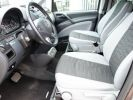 Mercedes Viano Marco Polo 2.2  CDI 163 Boite auto, édition CDI Westfalia(06/2013) brun  métallique  - 8