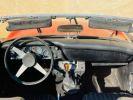 MG Midget 1500 CABRIOLET EN FRANCE Rouge  - 10