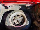 MG Midget 1500 CABRIOLET EN FRANCE Rouge  - 15