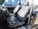 Mini Cabrio COOPER 122CH BVA Noir  - 4