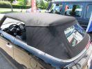 Mini Cabrio COOPER 122CH BVA Noir  - 16