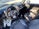 Mini Cabrio COOPER 122CH PACK CHILI Noir  - 3