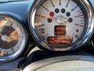 Mini Cabrio COOPER 122CH PACK CHILI Noir  - 4
