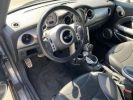 Mini Cabrio Cooper S Bleu métal  Occasion - 5