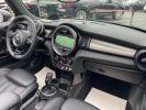Mini Cabrio COOPER S 2.0 192ch EXQUISITE BVA7 GRIS FONCE  - 14