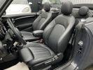 Mini Cabrio COOPER S 2.0 192ch EXQUISITE BVA7 GRIS FONCE  - 16