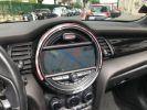 Mini Cabrio COOPER WORKS 1.6 231CV CABRIOLET Noir  - 19