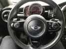 Mini Cabrio COOPER WORKS 1.6 231CV CABRIOLET Noir  - 20