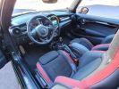 Mini Cabrio JOHN COOPER WORKS JCW ULTIMATE 231 CV BVA8 Rebel Green Occasion - 19