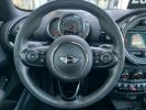 Mini Clubman Cooper S 192ch Chili ALL4 BVA GRIS TONNERRE  - 3