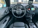 Mini Clubman Cooper S 192ch Chili ALL4 BVA GRIS TONNERRE  - 17