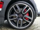 Mini Clubman John Cooper Works 231ch ALL4 BVAS NOIR METAL  - 4