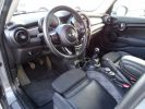 Mini Cooper BV6 1.5L Pack Chili GPS XL Pdc 136Ps  GRIS ANTHRACITE MET  - 10