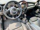 Mini Cooper D 5 portes Blanc  - 3