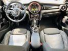 Mini Cooper D 5 portes Blanc  - 4
