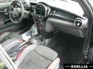 Mini Cooper S  NOIR PEINTURE METALISE  Occasion - 5