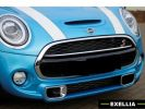Mini Cooper S BLEU PEINTURE METALISE Occasion - 3