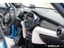 Mini Cooper S BLEU PEINTURE METALISE Occasion - 16