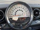 Mini One 2 ii cabriolet cooper d 1.6v 112 Blanc Occasion - 9