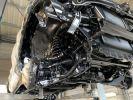 Mitsubishi L200 2.5 DID 136 CV Simple cabine Invite Gris clair  - 10