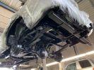 Mitsubishi L200 2.5 DID 136 CV Simple cabine Invite Gris clair  - 11