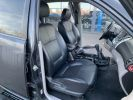 Mitsubishi L200 2.5 L DID 178 CV Double Cabine Intense Gris anthracite  - 9