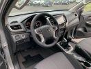 Mitsubishi L200 Club Cab 2.2 L DID 150 CV intense Gris  - 14