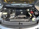 Mitsubishi L200 Double Cabine 2.4 L DID 181 CV Edition Gris clair  - 11