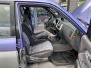 Mitsubishi L200 Double cabine 2.5 L TD 100 CV GLS Violet + gris  - 10