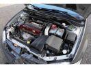 Mitsubishi LANCER EVOLUTION VIII 2.0  Gris Foncé  - 7