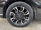 Mitsubishi OUTLANDER PHEV HYBRIDE RECHARGEABLE 200CH INTENSE STYLE Noir  - 7